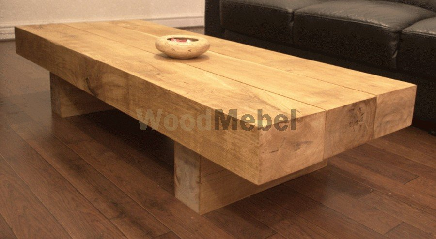 237_Oak_Sleeper_Coffee_Table