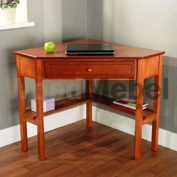 51lVDfQqwRL. SY355  - Письменные столы из дерева на заказ