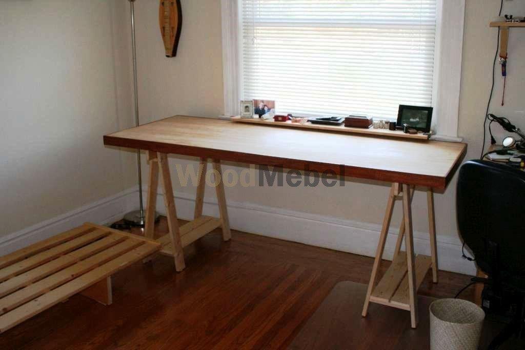 FHEBPCHF7DWM6BA.LARGE  1024x682 - Письменные столы из дерева на заказ