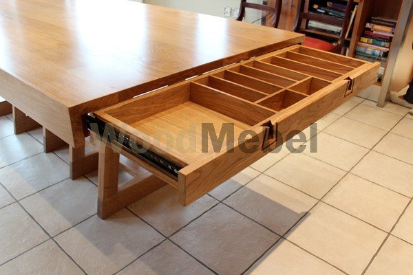 Handmade_Dining_Table_04