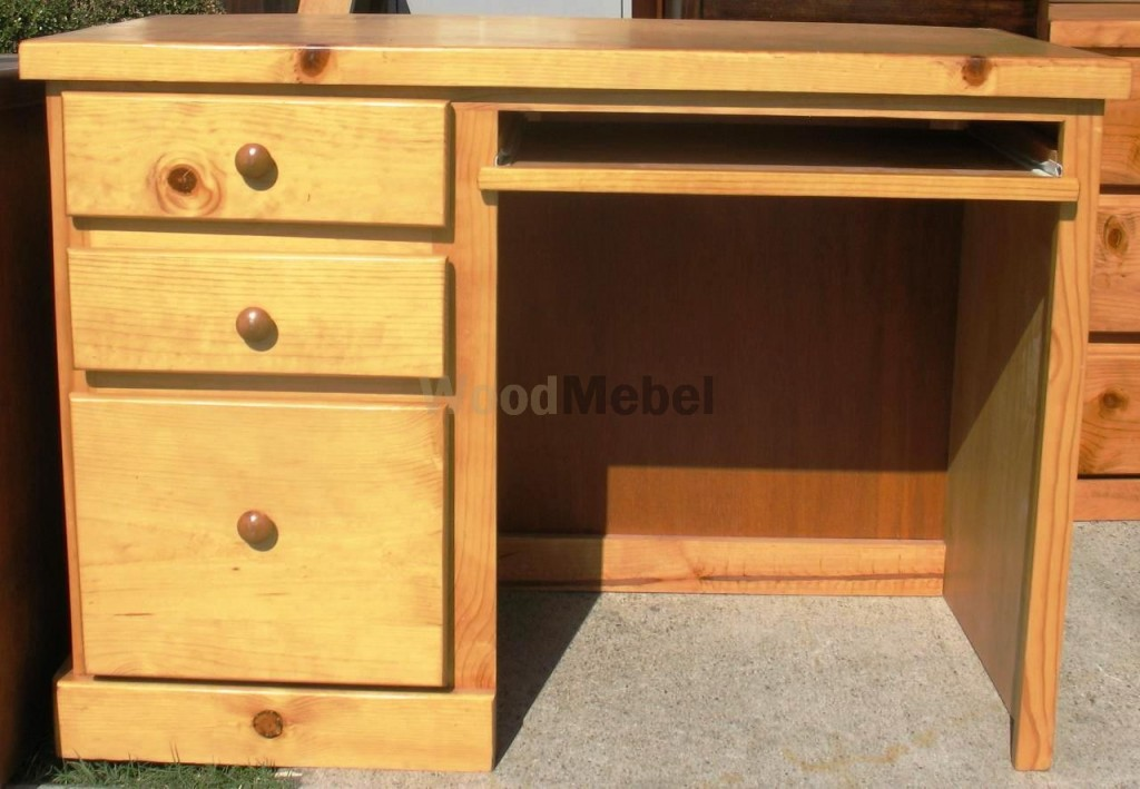 Picture 295.321163224 large 1024x709 - Письменные столы из дерева на заказ