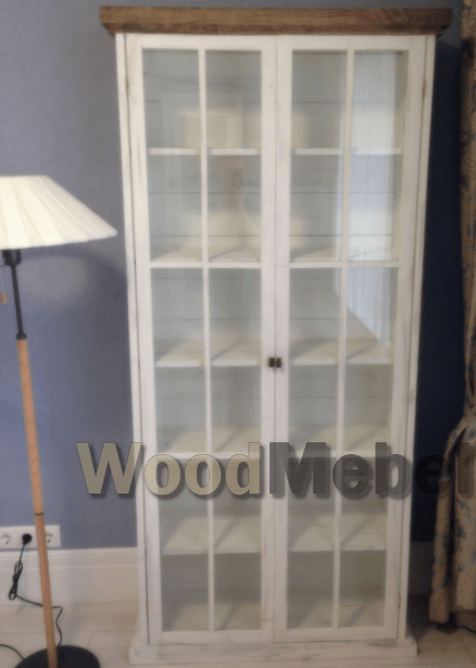 Screenshot 17 1 - Шкафы из дерева на заказ