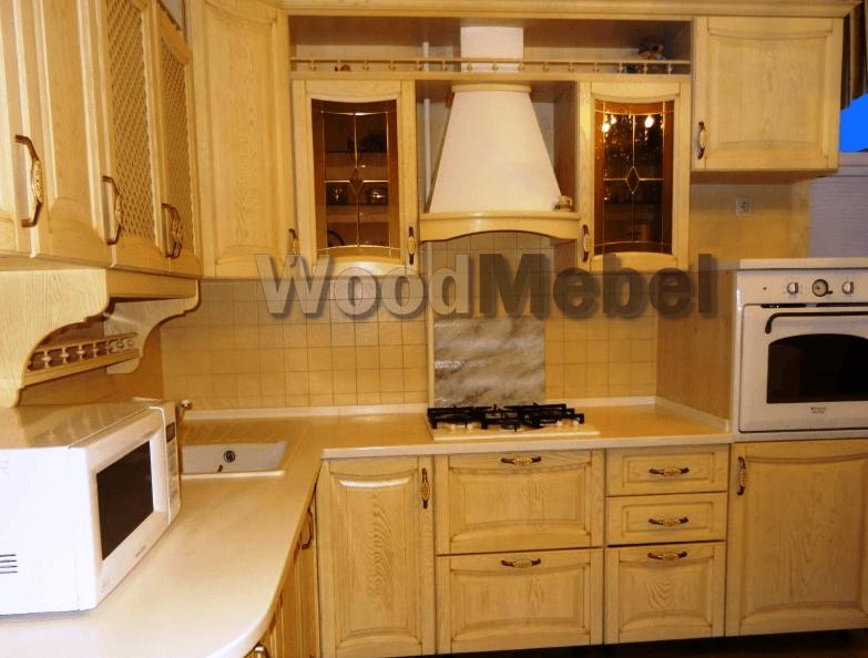 Screenshot 2 1 - Кухни из дерева на заказ
