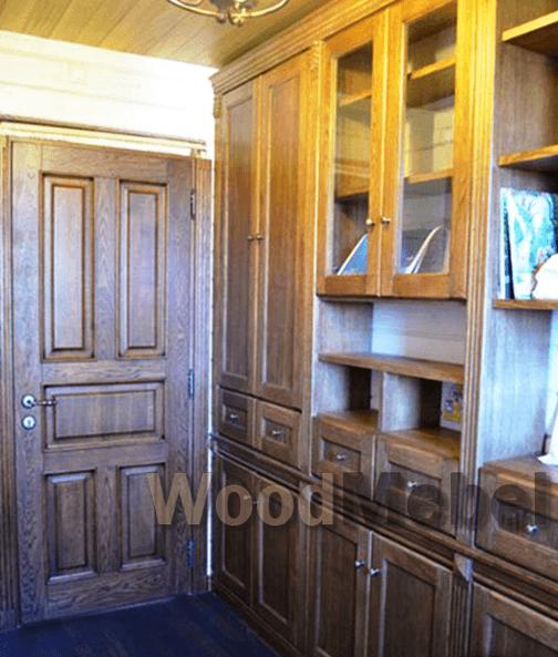 Screenshot 21 1 - Шкафы из дерева на заказ