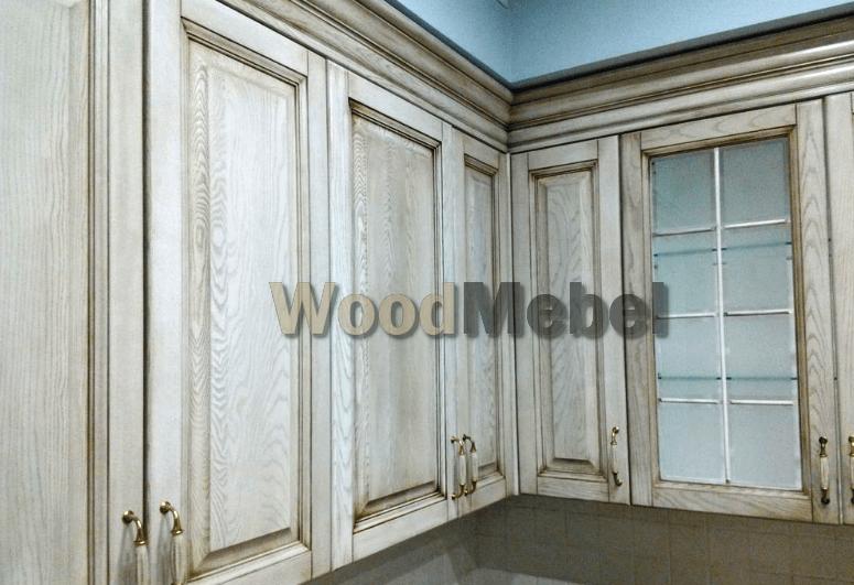 Screenshot 41 1 - Кухни из дерева на заказ