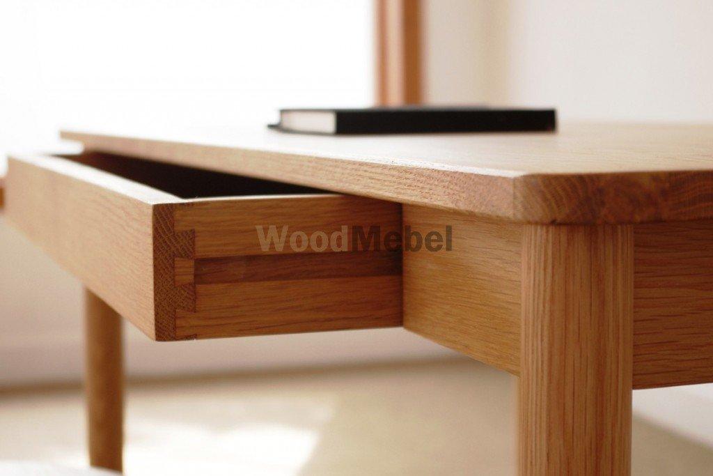 SmartwoodHouse Wooden Furniture S12 desk table 1024x683 - Письменные столы из дерева на заказ