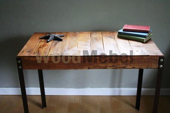 il 570xN.604184116 s4nq - Письменные столы из дерева на заказ