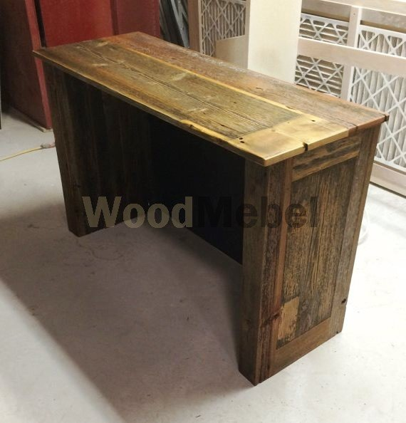 il 570xN.703584280 rd2r - Письменные столы из дерева на заказ