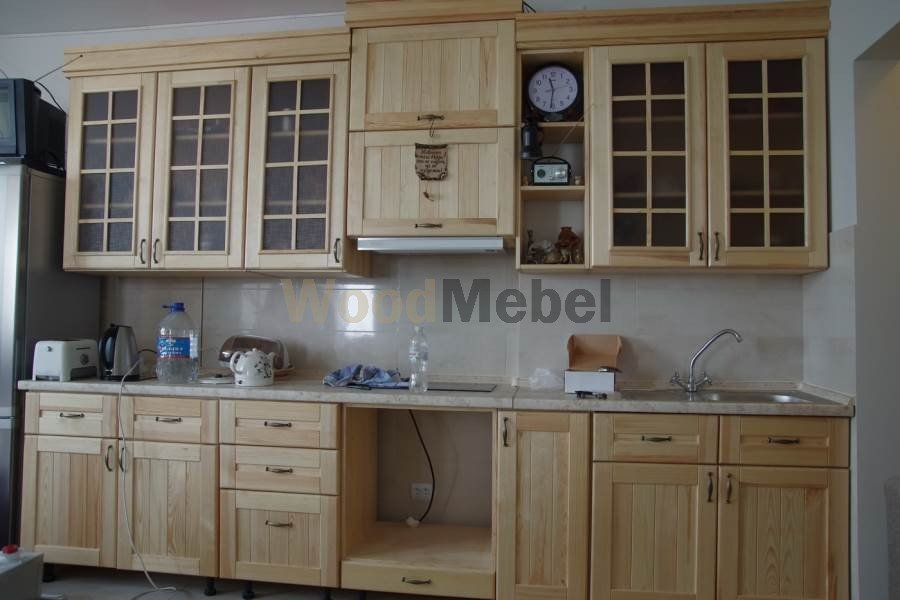 imgi1439 - Кухни из дерева на заказ