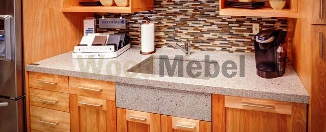 used kitchen cabinets denver pictures of custom wood cabinets kitchens by wedgewood - Тумбы/комоды из дерева на заказ