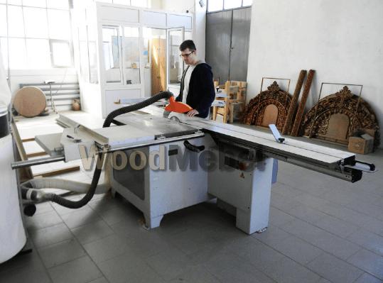 Screenshot 29 - Производство мебели из Дерева Киев
