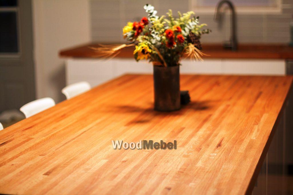ul78 1024x683 - Столешницы из дерева на заказ