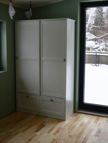 Screenshot 11 4 - Шкафы из дерева на заказ