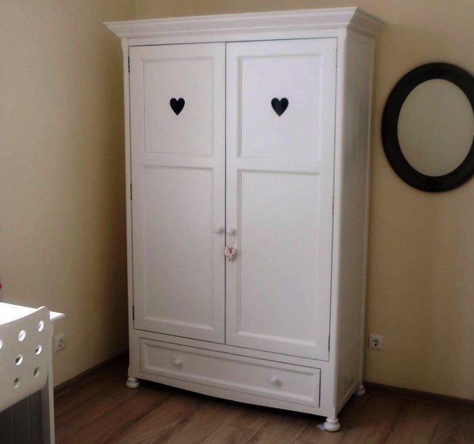 Screenshot 12 4 - Шкафы из дерева на заказ