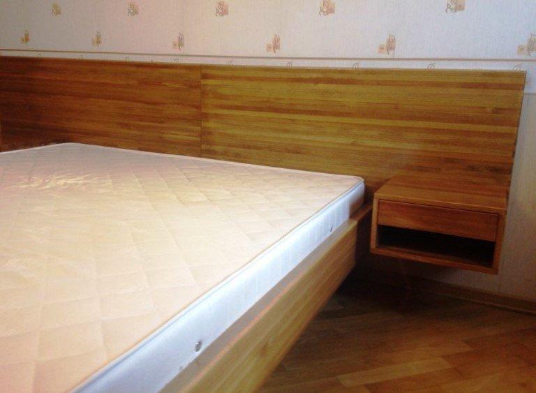 Screenshot 25 2 - Кровати из дерева на заказ Киев