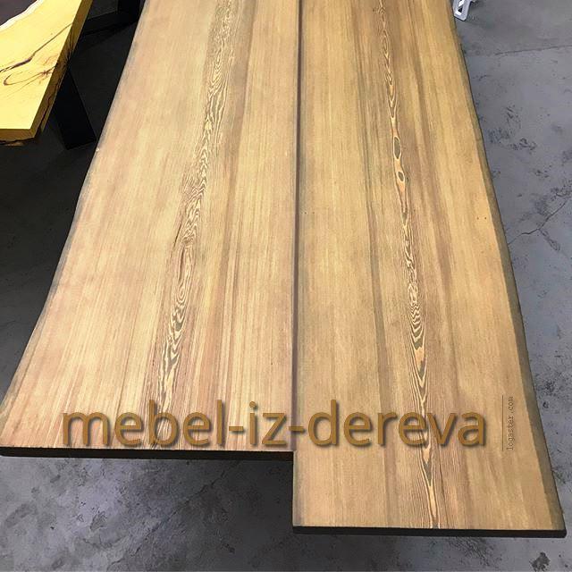 2F5zOcGZHDY - Подоконник из дерева на заказ